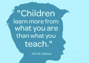 Du Bois Quotes (Images)