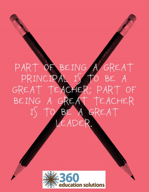 Todd Whitaker, What Great Teachers Do - Professional Development ...