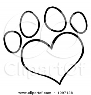 Heart Shaped Tattoo Designs...