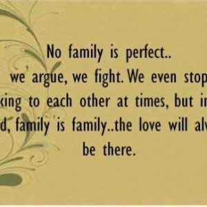 -is-perfect..-we-argue-we-fight.-We-even-stop-talking-to-each-other ...
