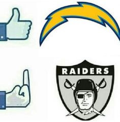 San Diego Chargers ~ More