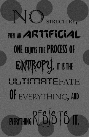 Philip K. Dick's quote #1