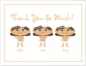 thank you quotes for a friend. funny thank you quotes. funny