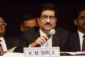 Kumar Mangalam Birla Quotes