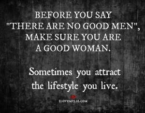 good-woman.jpg?resize=960%2C751