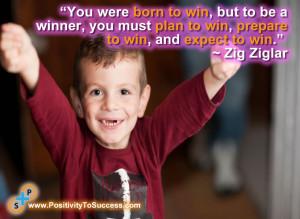 Zig Ziglar Has Two Meanings