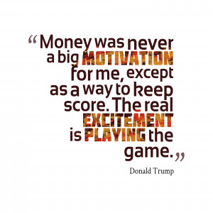 Gangster Love Pictures With Quotes Money quotes
