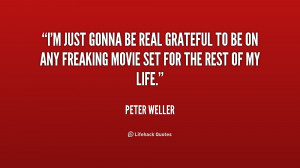 quote-Peter-Weller-im-just-gonna-be-real-grateful-to-228746.png