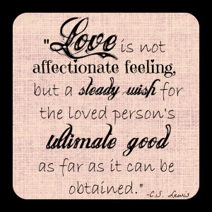 Quotes About Love Lds : Lds Quotes About Love. QuotesGram