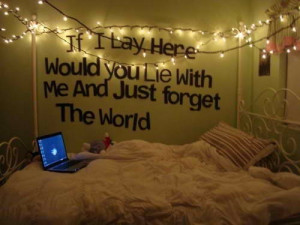 ... bedroom ideas tumblr rooms tumblr bedrooms tumblr quotes fairy lights