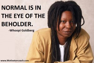 Whoopi Goldberg Quotes