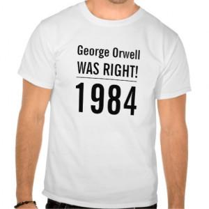 george_orwell_1984_t_shirts-r7539380d2fc947c695fd01ad4c81d1d6_804gs ...