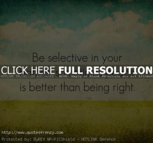 Popular Positive, Cute, Quotes, Sayings, Peace