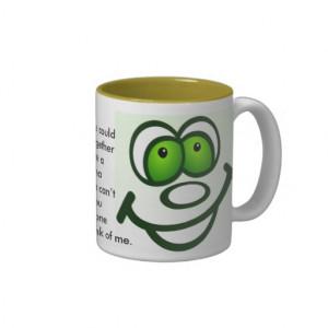 happy_tea_sayings_no_5_mug-rcd9a0e612d2b4094a43d103e097312b6_x7jpg ...