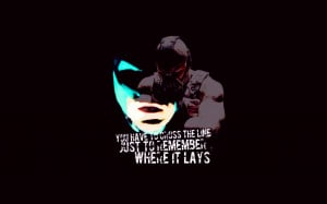 Batman The Dark Knight Rises Bane Quotes