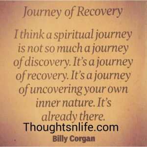 Billy-corgan-quotes-life-quotes-recovery-quotes-daily-spritual-quotes