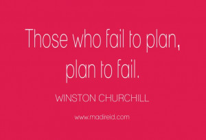 ... quote!: Plans Quotes, Queen, Clock, Churchill Quotes, Planning Quote