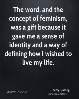 betty-buckley-betty-buckley-the-word-and-the-concept-of-feminism-was ...