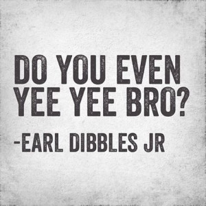 earl dibbles jr redneck country funny