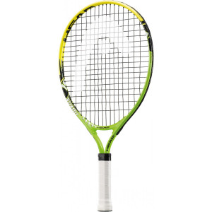 you are here home products tennis squash tennis squash tennis squash