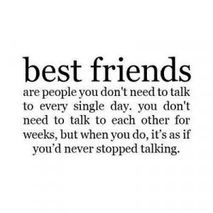 sad-bestfriend-quotes-for-her-1.jpg