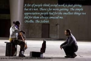 ... Work, Te Faz, Social Workers, Social Worki, Work Quotes, Favorite