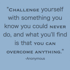 Inspiring Quotes About Overcoming Obstacles, Quotes About Life%27s ...