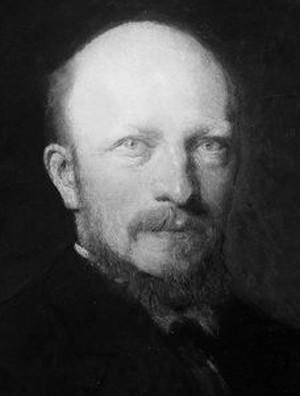 Felix Adler (August 13, 1851 – April 24, 1933) was a German American ...