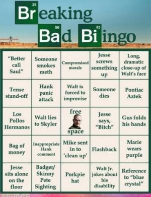 Funny-Bingo04-368x480.jpg
