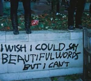 graffiti, grunge, indie, soft grunge