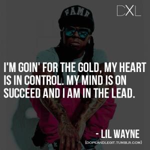 Follow lil wayne lyrics quotes tumblr