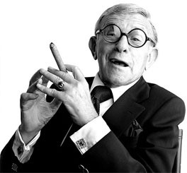 ... George Burns - See more at: http://cigarbrief.com/cigars/famous-cigar