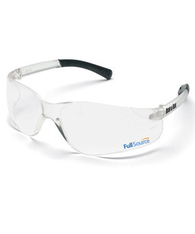 custom safety glasses free quote request form see your company logo on ...