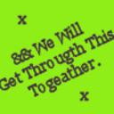 we-will-get-through-this-together.jpg