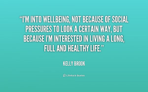 Well Being Quotes Preview quote