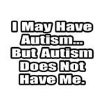 Autism Shirts and Autism Gifts at Everyday Hero Shirts