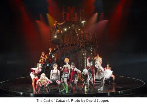 cabaret_cast.jpg