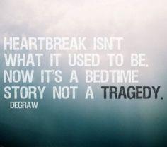 Gavin DeGraw Lyric Quotes