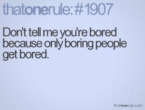 boring quotes tumblr