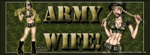 funny army wife quotes 4 funny army wife quotes 6