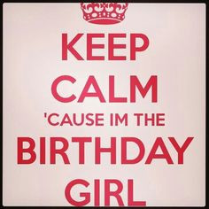 Happy 3rd Birthday Girl Quotes Happy 22nd birthday to my
