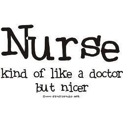 nurse_like_doctor_thermos_food_jar.jpg?color=Black&height=250&width ...
