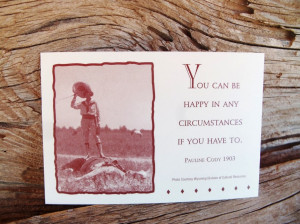 Cowgirl Quotes About Life Rules: Heart Of A Cowgirl Quote In Calendar ...