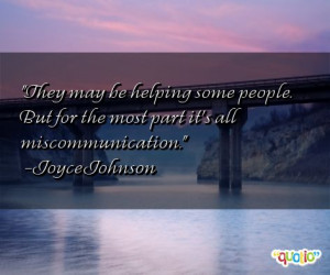 famous quotes about effective communication