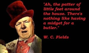 fields famous quotes 5
