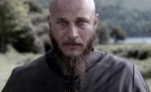 Ragnar Lothbrok Ragnar lothbrok