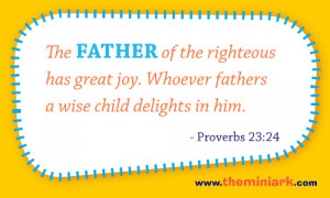 verse for father day Search - jobsila.com : jobsearch, websearch ...