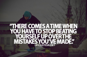 life, quote, quotes, quotes for teenagers