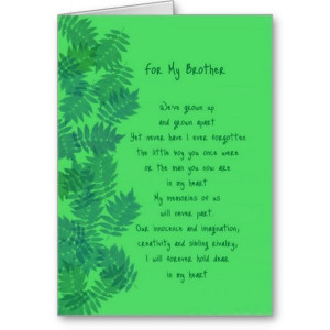 March Birthday Poems And Quotes. QuotesGram