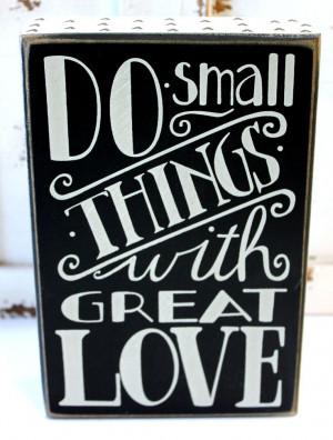 ... - Inspirational Sayings Popular Quotes - California Seashell Company